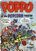 Poppo of the Popcorn Theatre (1955) 8