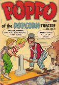 Poppo of the Popcorn Theatre (1955) 11