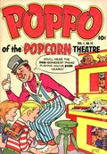 Poppo of the Popcorn Theatre (1955) 12
