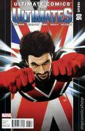Ultimates (2011 Marvel Ultimate Comics) 6