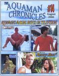 Aquaman Chronicles (2001) 14