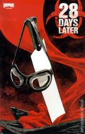 28 Days Later TPB (2010-2011 Boom Studios) 6-1ST