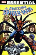 Essential Amazing Spider-Man TPB (2005- Marvel) 2nd Edition 6-1ST