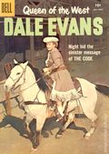 Queen of the West Dale Evans (1954) 16
