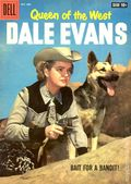 Queen of the West Dale Evans (1954) 21