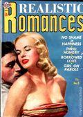 Realistic Romances (1951) 6