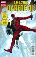 Daredevil (2011 3rd Series) 7B
