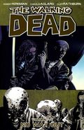 Walking Dead TPB (2004-Present Image) 14-REP