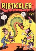 Ribtickler (1945 Fox) 2