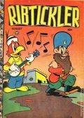 Ribtickler (1945 Fox) 9