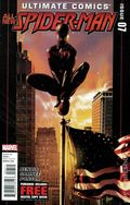 Ultimate Spider-Man (2011 3rd Series) 7A