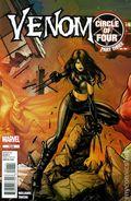 Venom (2011 Marvel) 13.2