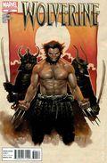 Wolverine (2010 3rd Series) 301