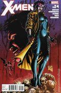 X-Men (2010 2nd Series) 24
