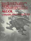 Algol 22
