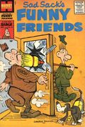 Sad Sacks Funny Friends (1955) 23