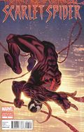 Scarlet Spider (2012 2nd Series) 1B