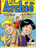 Life with Archie (2010) 17