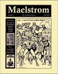 Maelstrom (fanzine) 8