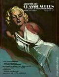 American Classic Screen 204