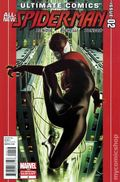 Ultimate Spider-Man (2011 3rd Series) 2C