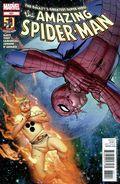Amazing Spider-Man (1998 2nd Series) 681