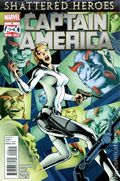 Captain America (2011 6th Series) 9