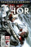 Mighty Thor (2011 Marvel) 12
