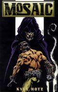Mosaic TPB (2000 Sirius) By Kyle Hotz 1-1ST