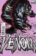 Venom (2011 Marvel) 1F