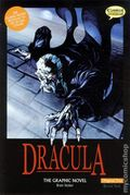 Dracula GN (2012 Classical Comics) Original Text Edition 1-1ST