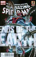 Amazing Spider-Man (1998 2nd Series) 682A