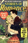 Stories of Romance (1956) 7