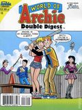 World of Archie Double Digest (2010 Archie) 16