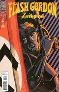 Flash Gordon Zeitgeist (2011 Dynamite) 3C