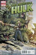 Incredible Hulk (2011 4th Series) 3B