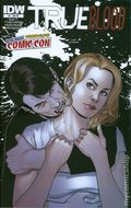 True Blood (2010 IDW) 3G