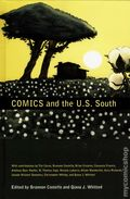 Comics and the U.S. South HC (2012) 1-1ST