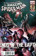 Amazing Spider-Man (1998 2nd Series) 683A