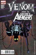 Venom (2011 Marvel) 15