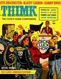 Thimk (1958) 6