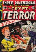 Three Dimensional Tales from the Crypt (1954) 2
