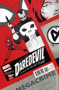 Daredevil (2011 3rd Series) 11A