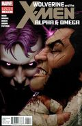Wolverine and the X-Men Alpha and Omega (2012) 4