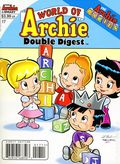 World of Archie Double Digest (2010 Archie) 17