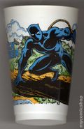 7-Eleven Marvel Super Heroes Collectible Cups (1975 Marvel) BP-77