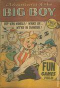 Adventures of the Big Boy (1956) 10