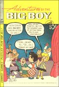 Adventures of the Big Boy (1956) 122