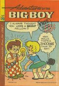 Adventures of the Big Boy (1956) 179