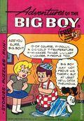 Adventures of the Big Boy (1956) 182